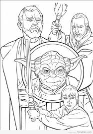 Star Wars Free Printable Coloring Pages Timykids Free Printable Coloring Pages