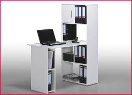 bureau contemporain pas cher bureaux but 89156 bureau contemporain pas cher table bureau design