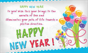new year wishes for family new year wishes