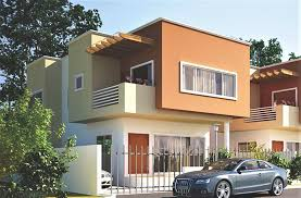 houses with 3 bedrooms premier homes 3 bedrooms townhouse abelemkpe