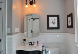 1930s home interiors bathroom lighting 1930s bathroom lighting good home design top