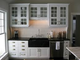 kitchen cabinets hardware ideas kitchen cabinet hardware ideas pulls or knobs home design ideas