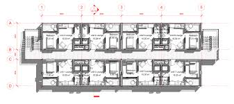 modular units gatton modular units