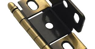 Full Wrap Around Cabinet Hinges by Riveting Tags Vanity Base Cabinet Kitchen Hutch Cabinets Cheap