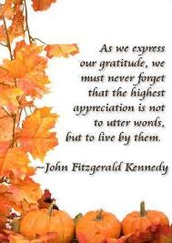 giving thanks quotes thanksgiving ben franklin quotes on religion