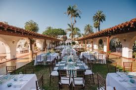 newport wedding venues coleman casa romantica luminaire images a affair