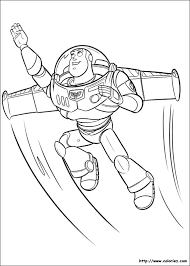 toy story movie coloring pages u2013 barriee