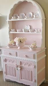 pastels quenalbertini pastel colors pastels pinterest 20 incredible ideas for refurbishing old furniture