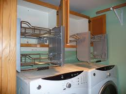 Laundry Room Detergent Storage by The Useful Of Laundry Room Storage Solutions U2014 Home Design Lover