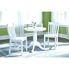 white square kitchen table small extendable dining table small square kitchen table small