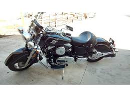 kawasaki vulcan in minnesota for sale used motorcycles on