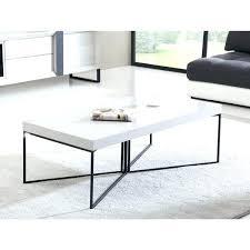Black Gloss Console Table High Table Ikea U2013 Littlelakebaseball Com