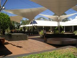 Desert Gardens Hotel Ayers Rock Ayers Rock Resort Leanne S Delicious Food And Travel Adventures