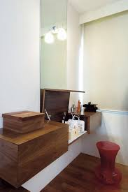The Vanity Room 36 Best Hdb Ideas Images On Pinterest Living Room Ideas