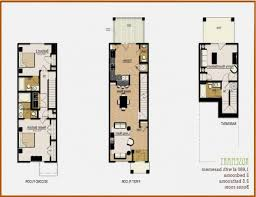 basement apartment floor plans design ideas basement apartment floor plans apartment floor