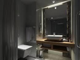 gray bathrooms ideas gray bathrooms inspire home design