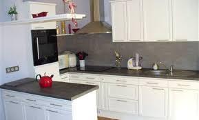 cuisine plus toulon décoration cuisine plus besancon toulon 39 toulon bastia en
