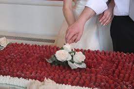 wedding sheet cake ideas wedding cake ideas