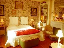 chambre à l heure chambre heure exquise photo de la pluie de roses giverny