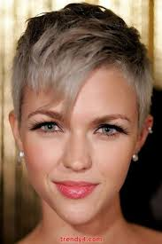 2591 best pixie hair cuts images on pinterest hairstyle pixie