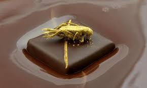 insecte cuisine musquar