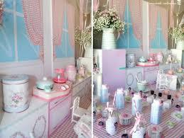 kitchen tea theme ideas vintage decor for kitchen tea vintage kitchen and tea ideas ba