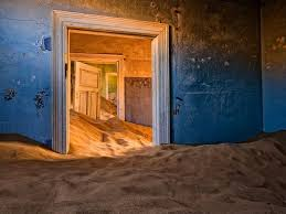 Top 10 Abandoned Places In The World Top 10 Most Amazing Abandoned Places In Our Universe Sembeo