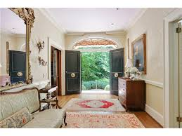2190 mount paran road nw atlanta ga 30327 harry norman realtors