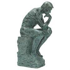statues for sale indoor statues all sale sale design toscano