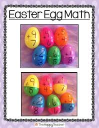 Easter Decorations Kindergarten by 152 Best Kindergarten Easter Spring Images On Pinterest Easter