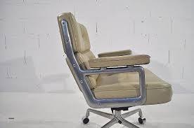 bureau en bureau fauteuil bureau chesterfield luxury fauteuil de bureau en