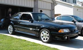2002 Black Mustang Ford Mustang 2002 Specs Car Autos Gallery