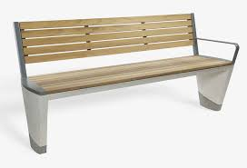 Street Furniture Benches Street Bench 80 Nice Furniture On Street Furniture For Sale