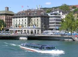hotels in 1 zurich old town city center zurich book your