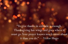 thanksgiving quotes for him inspiring quotes about gratitude