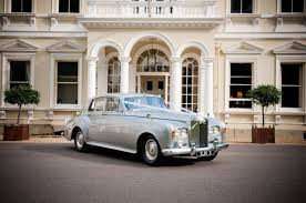 antique rolls royce 1964 classic rolls royce silver cloud iii alpha class wedding cars