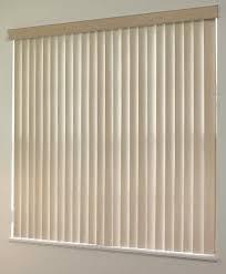 venetian blinds home depot