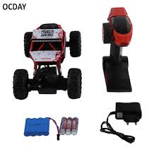 remote control bigfoot monster truck online buy wholesale new bigfoot from china new bigfoot