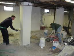 Best Way To Waterproof Your Basement by Now Is The Time To Waterproof Your Basement Boston Magazine