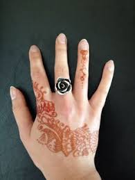 100 henna tattoo michaels tattoo saint michael google
