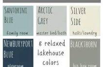 sherwin williams duration exterior paint reviews brilliant on