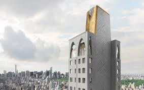 upper east side condominium penthouses 180 e 88th st u2013 press