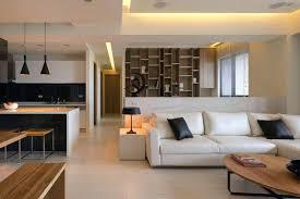 how to do interior designing at home tiny home interior design narrg com
