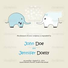 Funny Wedding Invitation Cards Cute And Funny Wedding Invitation Cards Cute Wedding Invitation