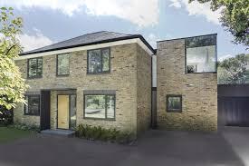 Home Design Studio Help Contemporary Extension Ar Design Studio Modern Extension Design