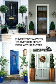 front doors fall front porch decorating ideas front porch