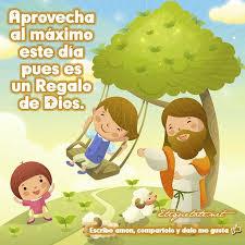 imagenes catolicas para compartir pin de darlin joel en darlin pinterest dios es amor dios es y amor