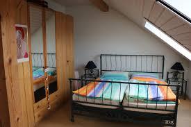 Schlafzimmer 10 Qm Gemeinde Lottstetten Ferienwohnungen