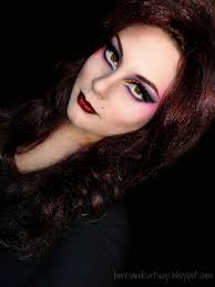 halloween witches make up witch halloween makeup tutorial