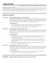 Operations Manager Resume Template 100 Sample Operations Manager Resume It Manager Resume Bold
